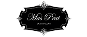 Hotel & Spa Mas Prat , Vall de Bianya (Olot)